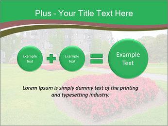 0000084416 PowerPoint Template - Slide 75