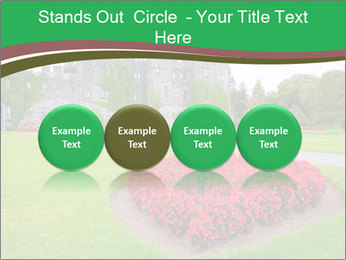 0000084416 PowerPoint Template - Slide 76