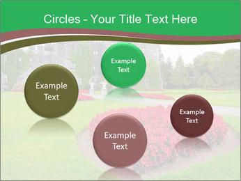 0000084416 PowerPoint Template - Slide 77