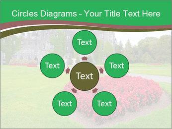 0000084416 PowerPoint Template - Slide 78