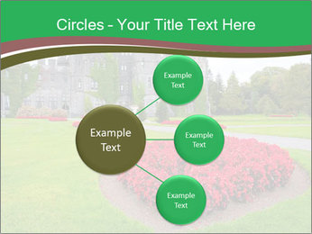 0000084416 PowerPoint Template - Slide 79