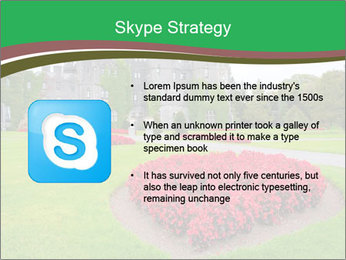0000084416 PowerPoint Template - Slide 8
