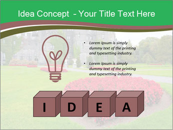 0000084416 PowerPoint Template - Slide 80
