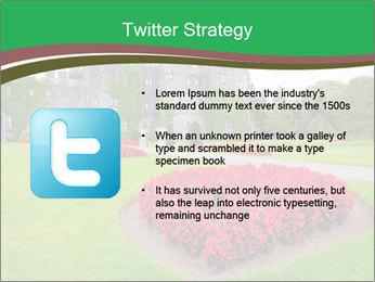 0000084416 PowerPoint Template - Slide 9