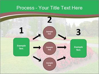 0000084416 PowerPoint Template - Slide 92