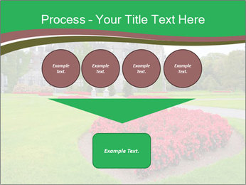 0000084416 PowerPoint Template - Slide 93