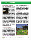 0000084416 Word Template - Page 3