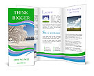 0000084417 Brochure Template