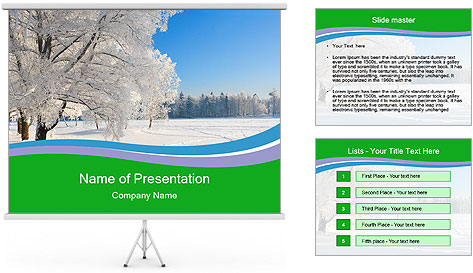 0000084417 PowerPoint Template