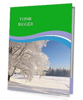 0000084417 Presentation Folder