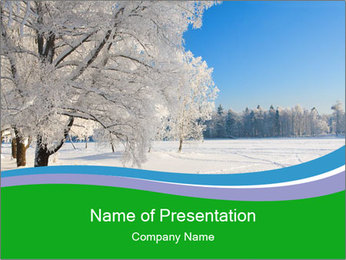 0000084417 PowerPoint Templates - Slide 1