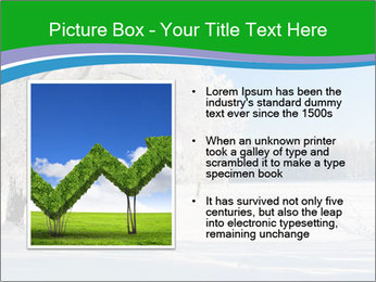 0000084417 PowerPoint Templates - Slide 13