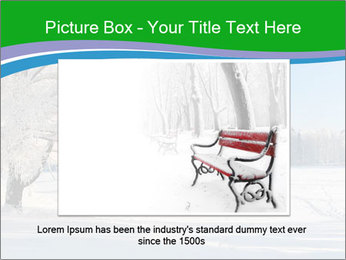 0000084417 PowerPoint Templates - Slide 15