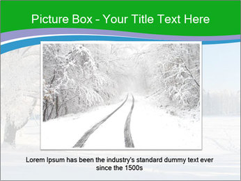 0000084417 PowerPoint Templates - Slide 16