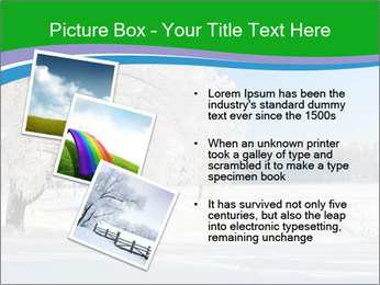 0000084417 PowerPoint Templates - Slide 17