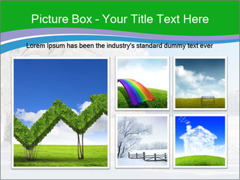 0000084417 PowerPoint Templates - Slide 19