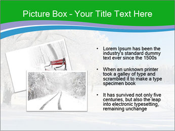 0000084417 PowerPoint Templates - Slide 20