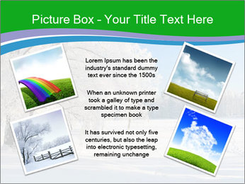 0000084417 PowerPoint Templates - Slide 24