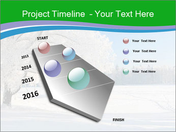 0000084417 PowerPoint Templates - Slide 26