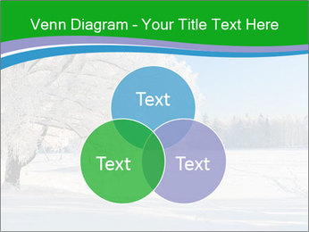 0000084417 PowerPoint Templates - Slide 33