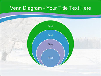 0000084417 PowerPoint Templates - Slide 34