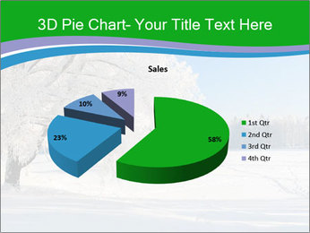 0000084417 PowerPoint Templates - Slide 35