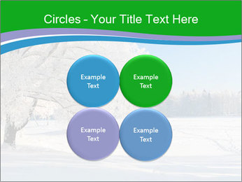 0000084417 PowerPoint Templates - Slide 38