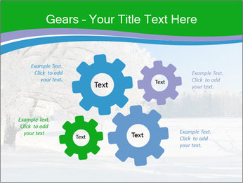 0000084417 PowerPoint Templates - Slide 47