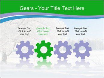 0000084417 PowerPoint Templates - Slide 48