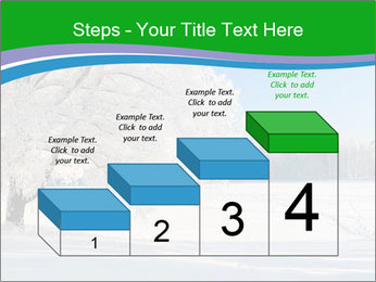 0000084417 PowerPoint Templates - Slide 64