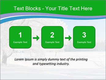 0000084417 PowerPoint Templates - Slide 71