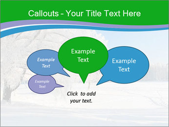 0000084417 PowerPoint Templates - Slide 73