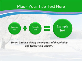 0000084417 PowerPoint Templates - Slide 75