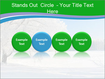 0000084417 PowerPoint Templates - Slide 76