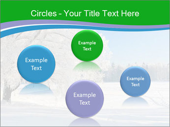 0000084417 PowerPoint Templates - Slide 77
