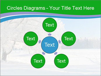 0000084417 PowerPoint Templates - Slide 78