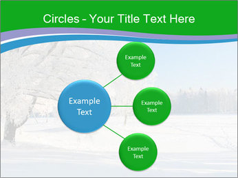 0000084417 PowerPoint Templates - Slide 79