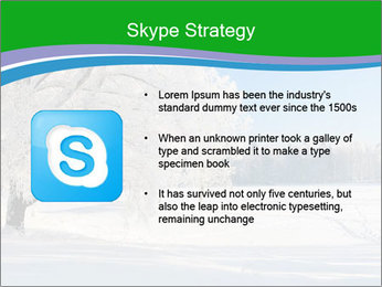 0000084417 PowerPoint Templates - Slide 8