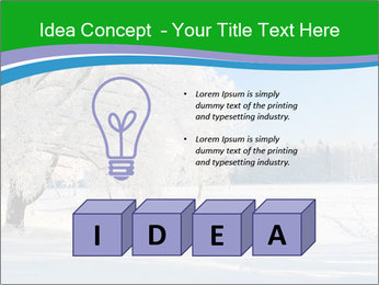 0000084417 PowerPoint Templates - Slide 80