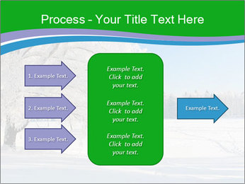 0000084417 PowerPoint Templates - Slide 85