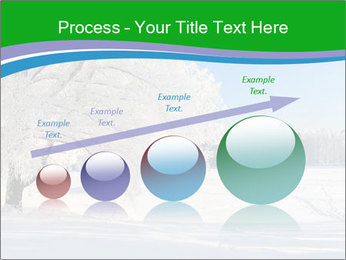 0000084417 PowerPoint Templates - Slide 87