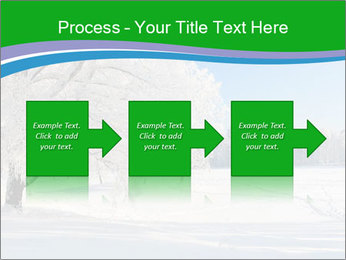 0000084417 PowerPoint Templates - Slide 88