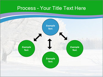 0000084417 PowerPoint Templates - Slide 91