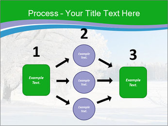 0000084417 PowerPoint Templates - Slide 92