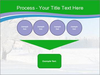 0000084417 PowerPoint Templates - Slide 93