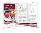 0000084418 Brochure Templates