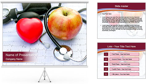 0000084418 PowerPoint Template