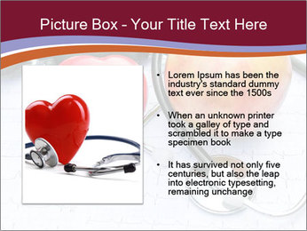 0000084418 PowerPoint Templates - Slide 13