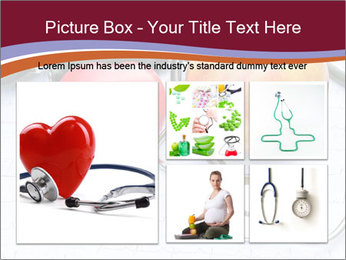 0000084418 PowerPoint Templates - Slide 19