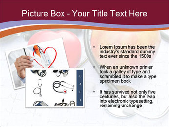 0000084418 PowerPoint Templates - Slide 20